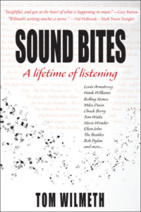 Sound Bites Cover -V8.indd
