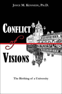 Conflict-ov-visions-cov-V4.indd